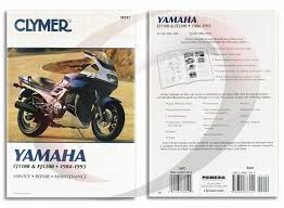 1984 1985 yamaha fj1100 repair manual clymer m397 service shop 1984 1985 yamaha fj1100 repair manual clymer m397 service shop garage