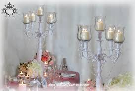 Hochzeits Hochzeits Kronleuchter Kronleuchter Tischdeko
