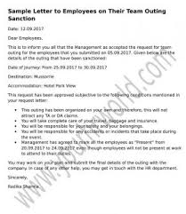 college principal letter format   day care receipts     application letter to college sample