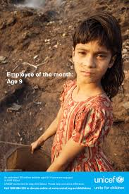 best images about stop child labour destiny s 17 best images about stop child labour destiny s child and form of