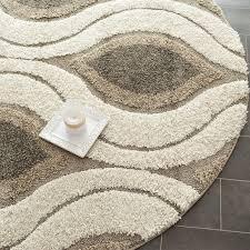 78 most marvelous purple rug safavieh rug 8x10 safavieh wool rug safavieh rugs large