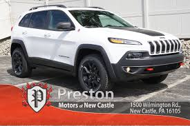 2018 jeep cherokee. perfect cherokee new 2018 jeep cherokee trailhawk for jeep cherokee
