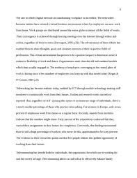 top term paper writing website for college elementary school cover honor society essay carpinteria rural friedrich essay on modern technology and society impact of technology on