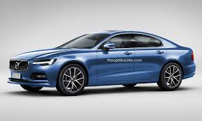 volvo new models 2018. exellent new volvo 2018 s to new models o