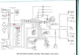 1966 chevy truck turn signal wiring diagram wire center \u2022 1966 c10 wiring harness at 1966 C10 Wiring Harness