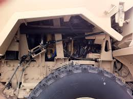mrap vulnerability points western rifle shooters association photo 12