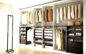 how to build closet shelves built in drawers making