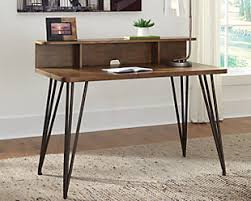 office desks for home. Modren Home Large Fullinfurst 48 In Office Desks For Home D