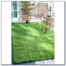 indoor outdoor grass carpet grass rugs outdoor outdoor grass carpet rug indoor outdoor rugs