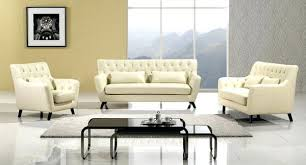 contemporary living room furniture sets. Modern Furniture Living Room Contemporary Sets 5 . E