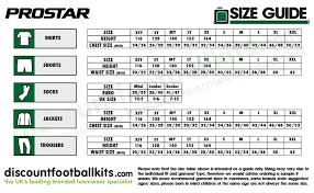 Adidas Football Glove Size Chart Bedowntowndaytona Com