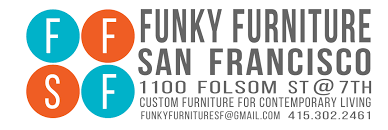 funky furniture sf. Exellent Funky For Funky Furniture Sf O