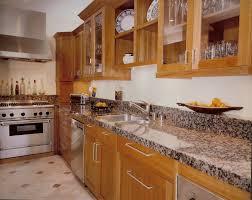 Victorian Kitchen Floors Kitchens Nina Le Baron Aia