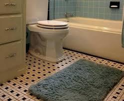 mosaic floor tile patterns hexagon floor tile patterns vintage hexagon floor tile pinwheel pattern vintage bathroom