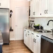 basement remodeling baltimore. Fine Remodeling Custom Design Kitchens Intended Basement Remodeling Baltimore T