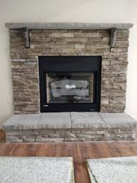 great modern concept stone fireplace hearths the bes 11993 dwfjpcom with regard to great fireplace hearths