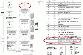 2004 kia rio stereo wiring diagram autos post 2006 kia spectra ford e350 fuse box diagram furthermore 1996 ford e350 fuse box diagram