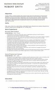Data Warehousing Resume Sample Inventory Management Resume Samples