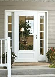 storm door doors at ideal 30 inch exterior door storm door luxury storm door inch
