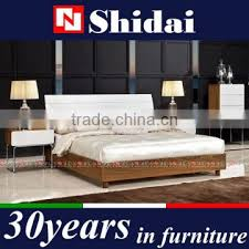 modern teen bedroom furniture. Modern Teen Bedroom Furniture / Indian Beds Simple Double Bed B