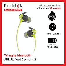 Tai nghe bluetooth samsung ct itfit a08c gp-oau019 - hàng chính hãng -  thiết kế trẻ trung, âm thanh chất lượng, có mic hỗ trợ nghe gọi - Sắp xếp  theo liên