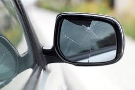 car mirror replacement longview wa