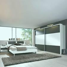 Braunes Bett Unique Bild Schlafzimmer Ideen Braun