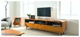 pier 1 tv stand. Pier One Tv Stand Long Console Table Wonderful Stands Excellent 1 R