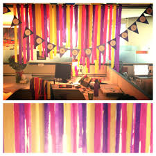 office party decoration ideas. Office Party Theme Ideas For Adults Cute Birthday Decor Desk Decoration I
