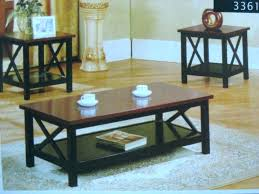 small side coffee tables target coffee table set black leather trunk table side coffee tables set small side coffee tables