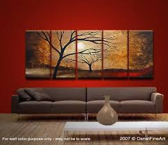 multi panel wall art wall art design multiple panel wall art rectangle 5 piece canvas wal art with trees on 5 piece canvas wall art trees with wall art designs multi panel wall art wall art design multiple