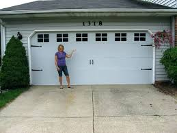 garage door keeps opening garage door keeps opening large size of how to open a opener