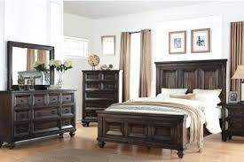 Mor Furniture Kids Bedroom Furniture Furniture For Less Furniture ...