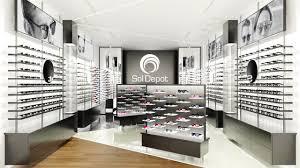 Retail Store Concept Design Retail Store Concept Design Steemit