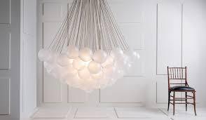 statement lighting. ARETI Statement Lighting