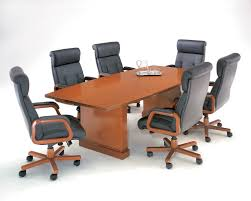 Used Conference Room Chairs in Cleveland