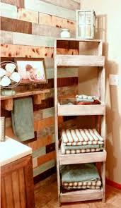 diy bathroom decor pinterest. Country Bathroom On Pinterest Pallet Wood And Throughout Storage Diy Decor
