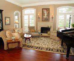 large size of engaging riental cream area rug sizes in your living room decor standard target