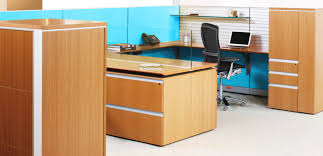 office cubicle accessories. Full Size Of Furniture:furniture Office Cubicle Accessories Small Desk Cubicles Design Frightening Photos Near