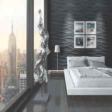 Schlafzimmer Wände Modern Gestalten In 2019 Ideen Für Jugendzimmer