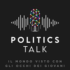 Politics Talk