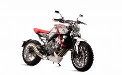 2018 dodge incentives. fine dodge honda cbsix50 concept scrambler dual sport motorcycle for 2017 for  honda dual sport throughout 2018 dodge incentives
