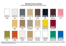 Seamfil Color Chart Wilsonart Details About Kampel Seamfil Color Tubes For Countertop Laminate Repair Solid Woodgrains