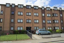 Flat For Sale In Westbrook Court, Sutherland Avenue, Coventry