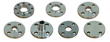 Image result for FLANGES