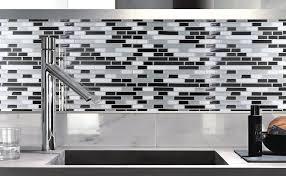 mosaic tile designs. Quick View Mosaic Tile Designs