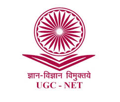 NATIONAL ELIGIBILITY TEST ADMIT CARD 2019.