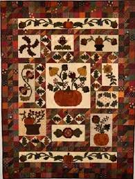 192 best pumpkin quilts images on Pinterest | Board, Crafts and Fall & wool quilt patterns free | Posted in Uncategorized | Leave a comment Adamdwight.com