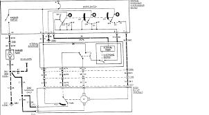 1988 f150 wiring diagram wiring diagrams best 1988 ford f150 wiring diagram data wiring diagram 1988 f150 headlight wiring diagram 1988 f150 wiring diagram