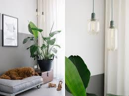 Sfeerverlichting Woonkamer Nieuwe Lampen Achter De Bank Remade